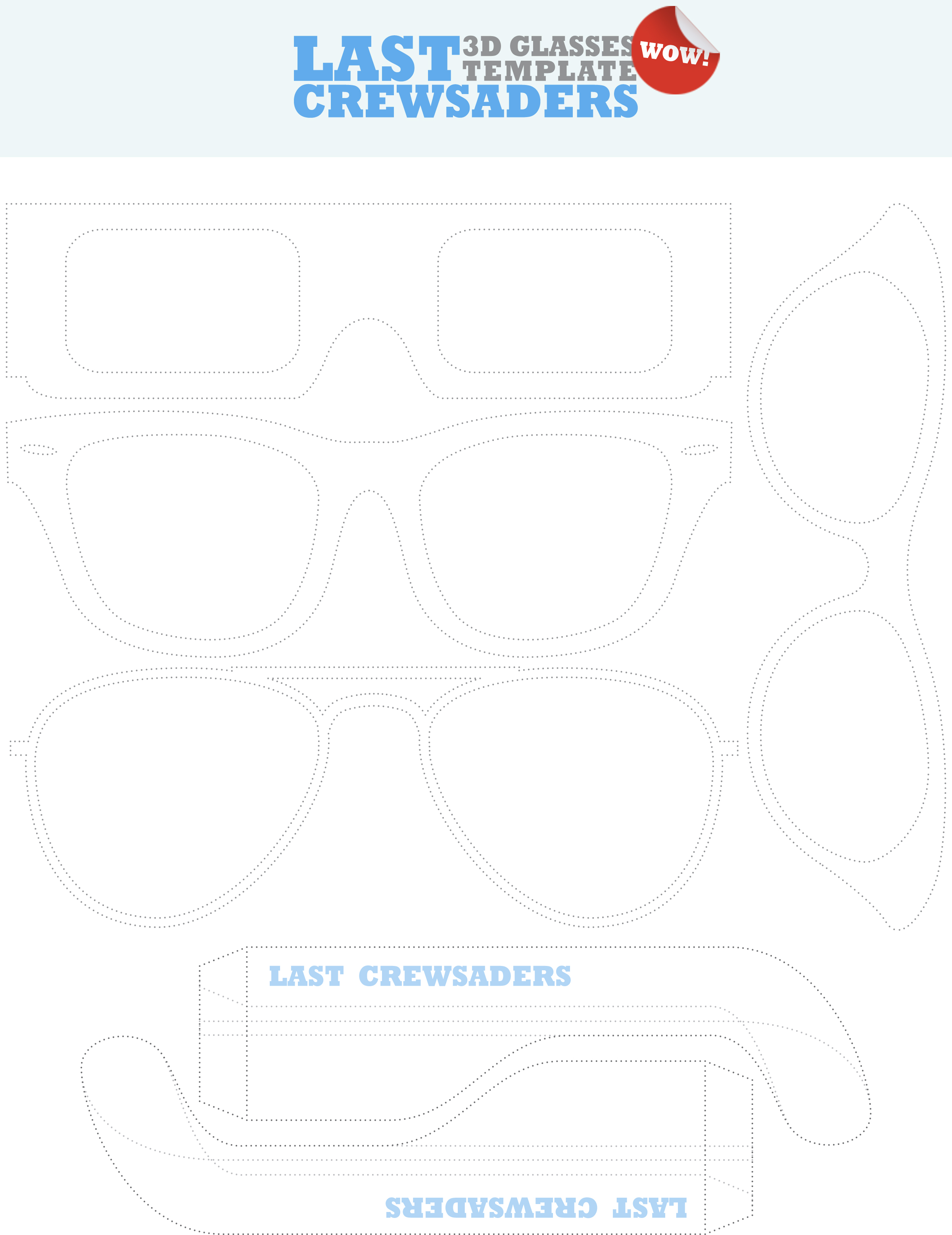 Generous 1099 Template Excel Big 1099 Template Word Regular 2014 Monthly Calendar Templates 2015 Template Calendar Youthful 3d Animator Resume Templates Yellow3d Character Modeler Resume Last Crewsaders 3D Templates
